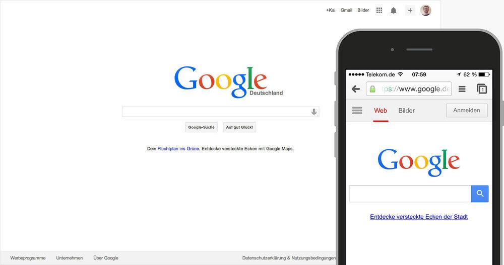 google_hpp.jpg