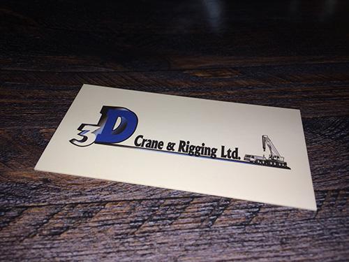 3D-Crane.jpg
