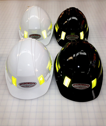 Hardhat-Decals(1).jpg