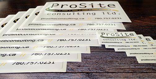 ProSite-Lables.jpg