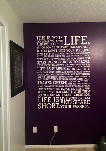 Wall-Decal.jpg
