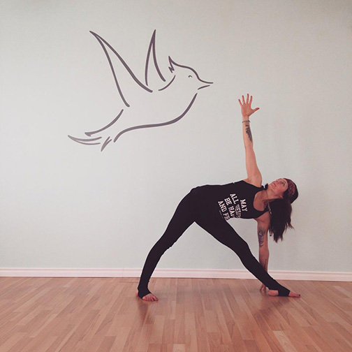 Be-Free-Yoga-Wall-Decal.jpg
