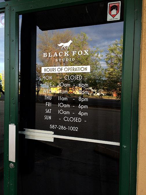 Black-Fox-Storefront-Hours.jpg