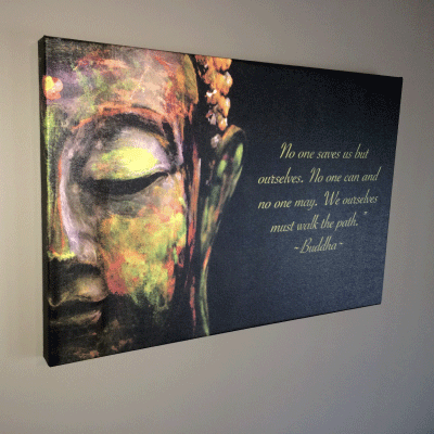 CANVAS PRINTS<strong></strong>
