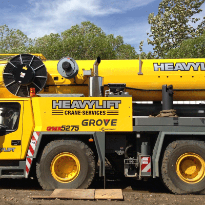 HEAVY EQUIPMENT<strong></strong>