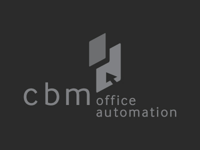 CBM Office Automation