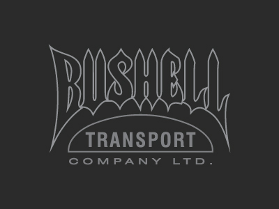 Bushell Transport