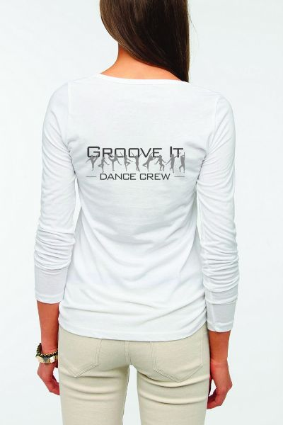 Groove-It-Shirts.jpg