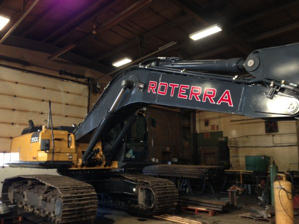 Roterra-Heavy-Equipment.jpg