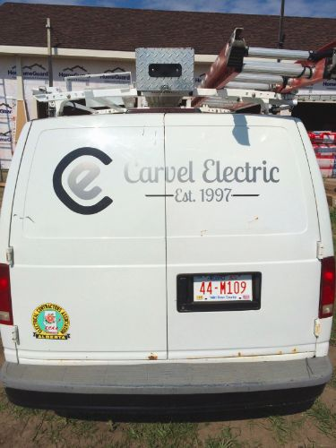 Carvel-Electric-Van(1).jpg