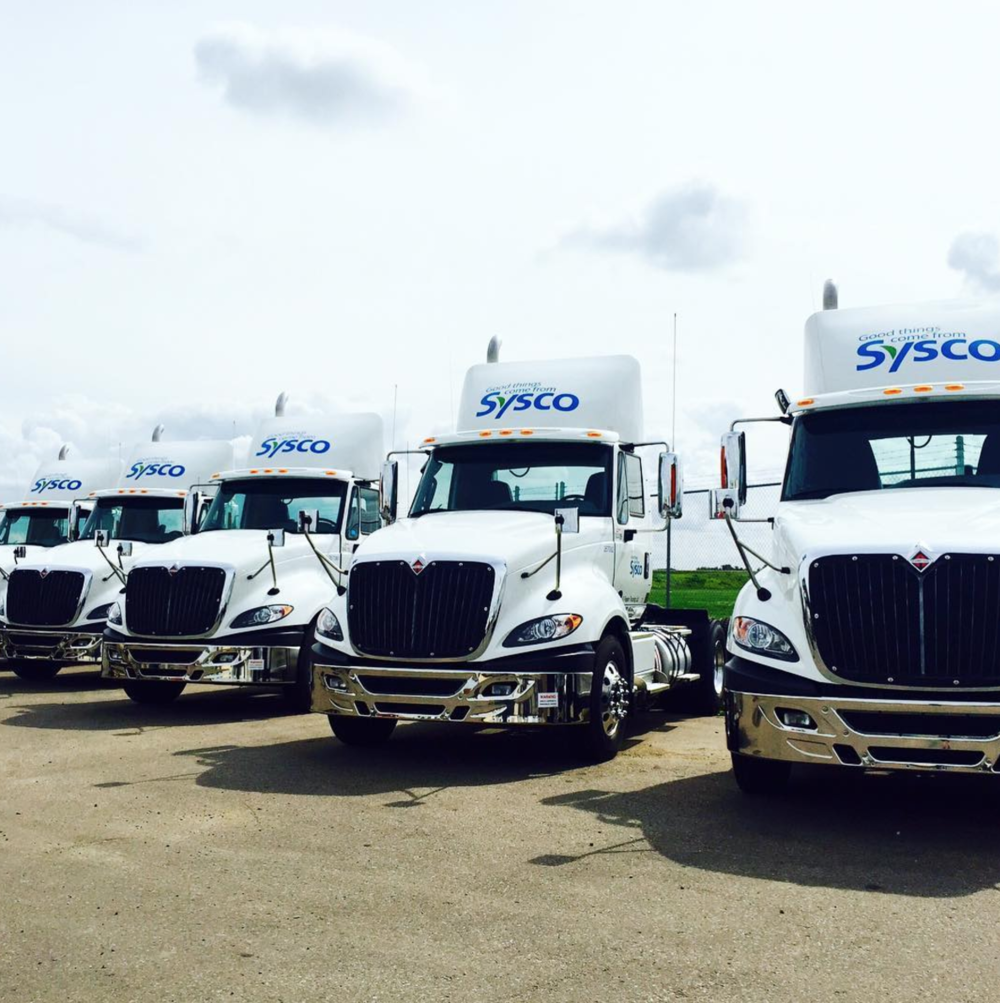fleet-decals-sysco.png