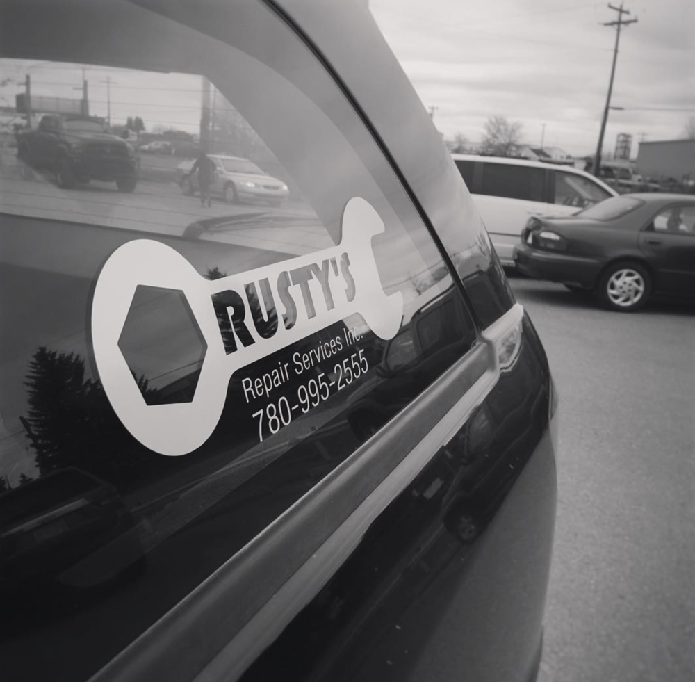 fleet-decals-rustys.png