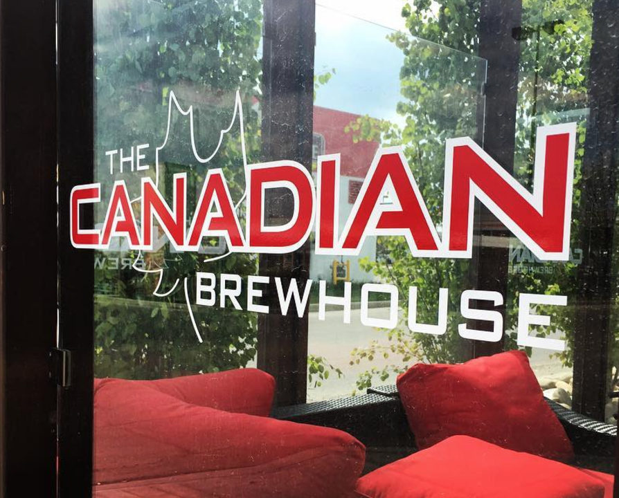 window-decals-canadian-brewhouse.png