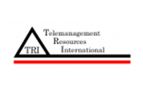 Telemanagement Resources International Inc.