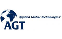 Applied Global Technologies