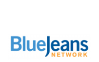 BlueJeans Network