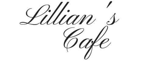 Lillian S Cafe Niantic