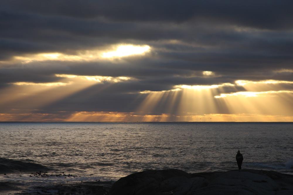 SA_sunset.jpg