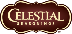 www.  celestialseasonings  .com/