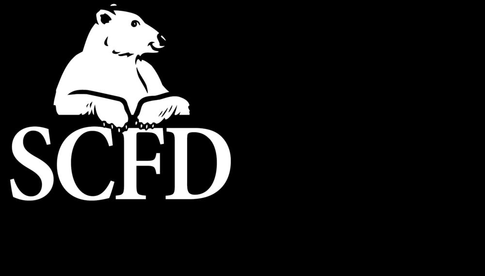 scfd  .org