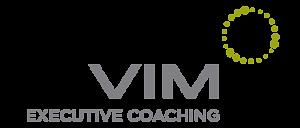 www.vimcoaching  .com