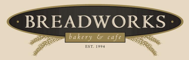 www.  breadworks  .net