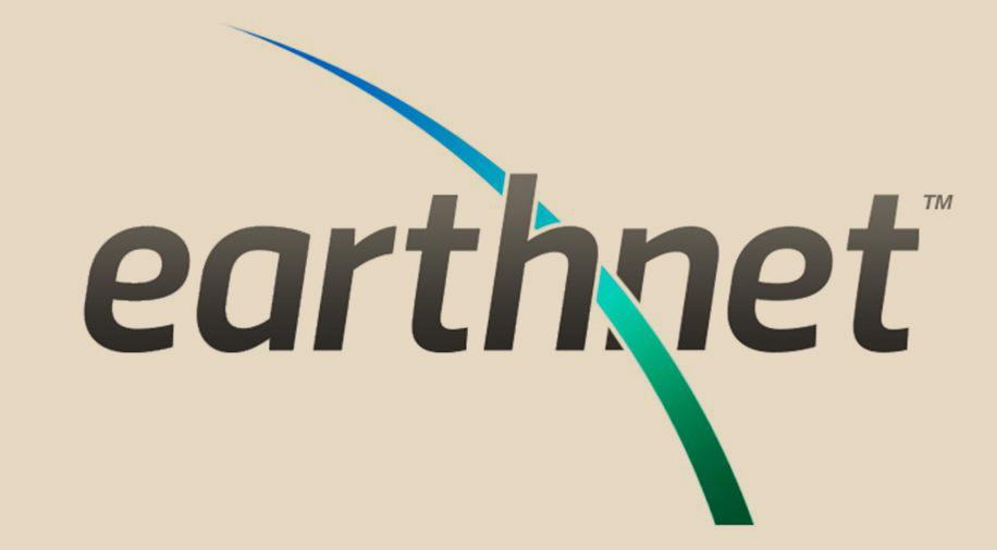 www.  earthnet  .net