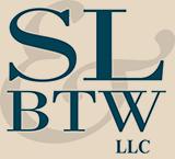 slbtw-llc.png