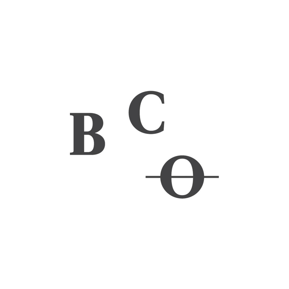 BCO.jpg