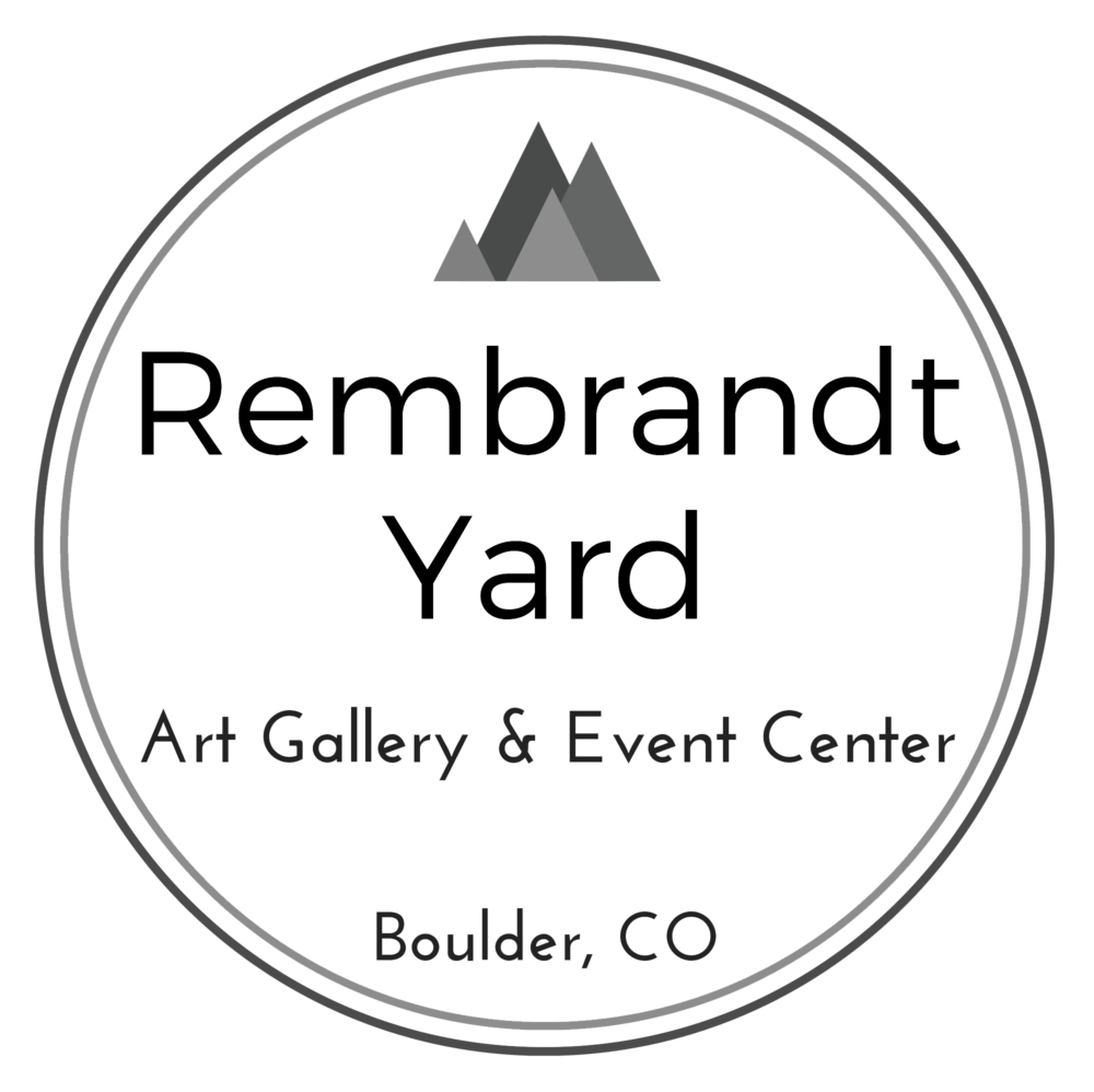 Logo-for-Rembrandt-Yard.png