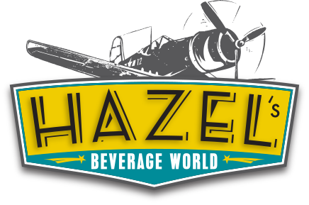 hazels-beverage-world-logo.png
