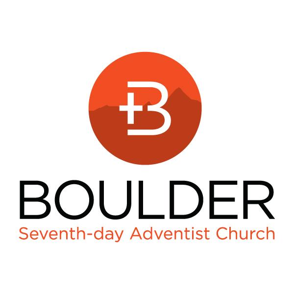 Boulder-Square.jpg