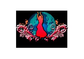 belladivadance_logo.png