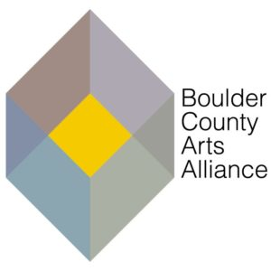 Boulder County Arts Alliance.jpg