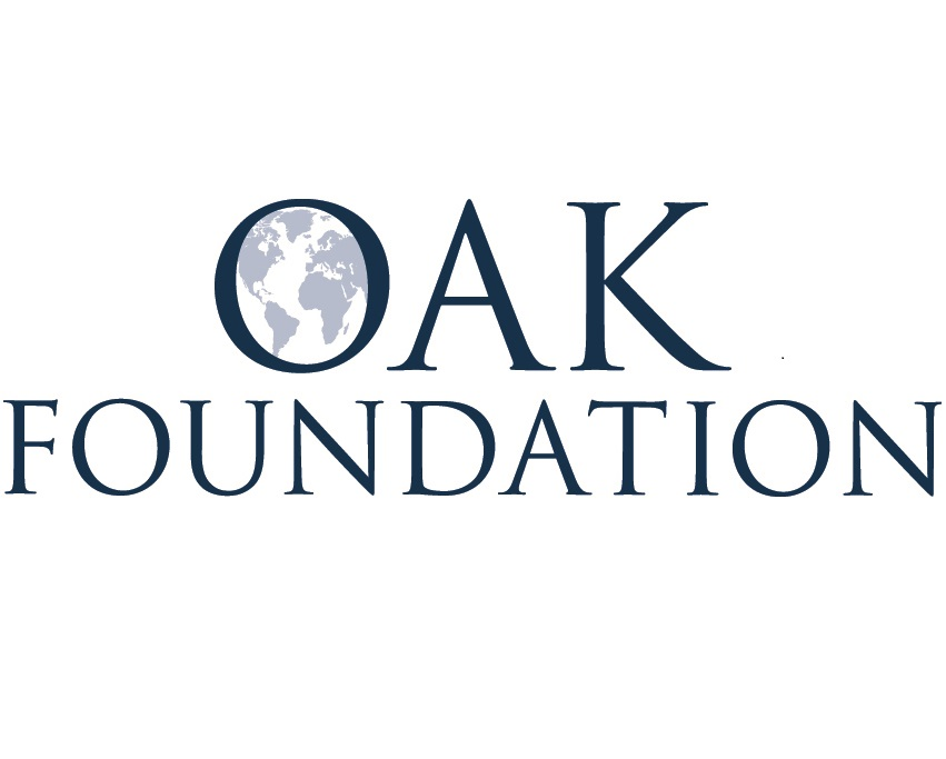 Oak_Foundation.jpg