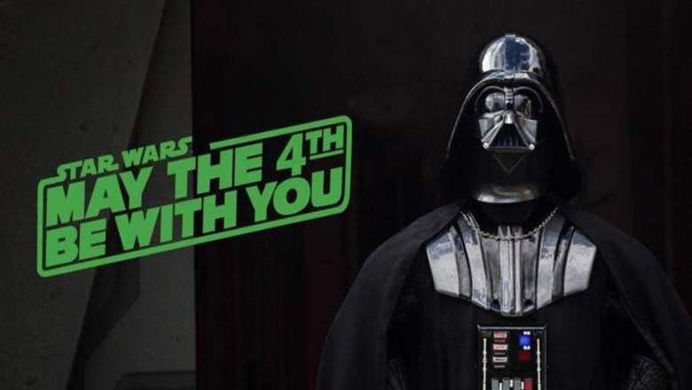 star-wars-day.jpg