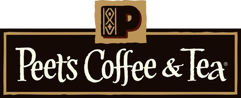 Peetscoffee.jpg