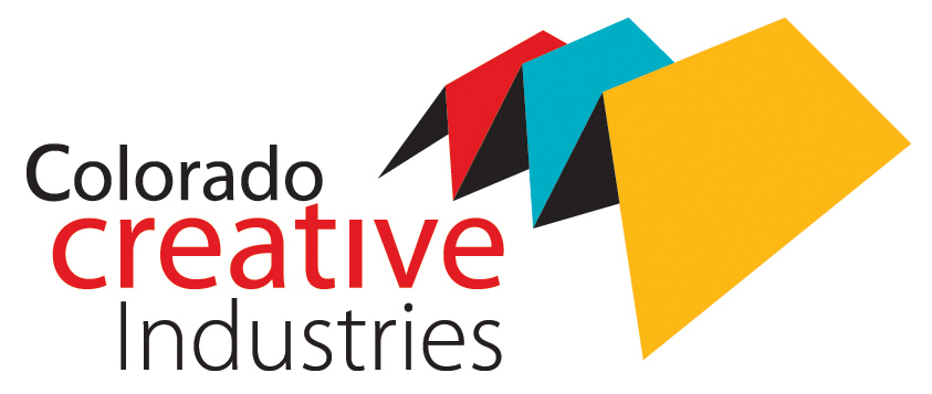 CO-Creative-Industries-Logo.jpg