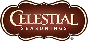 celestial-seasonings.png