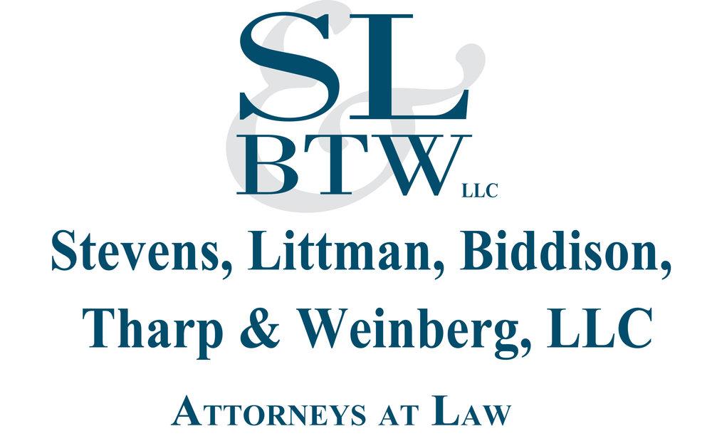 SLBTW Logo1.jpg