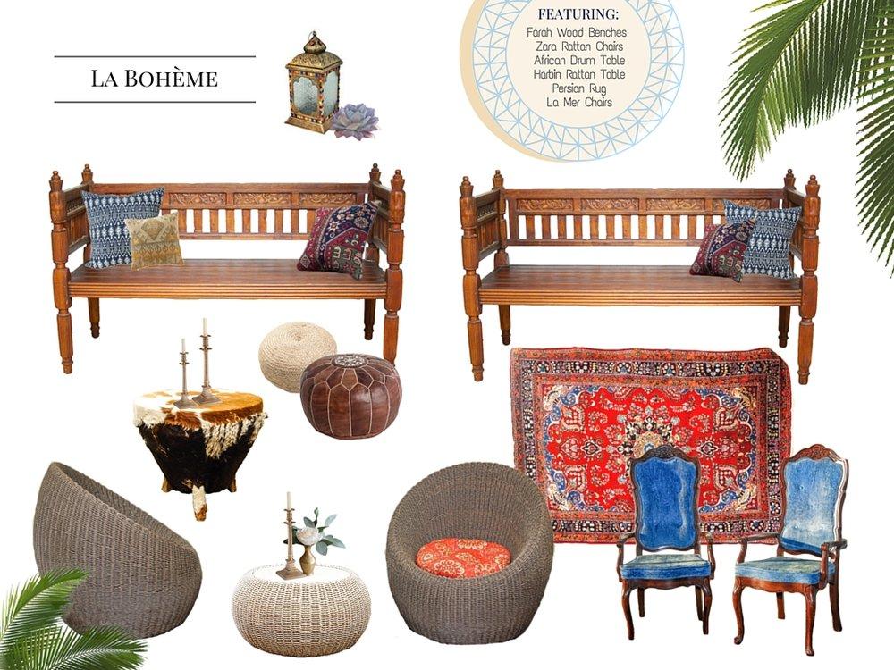La+Boheme+Lounge+-+The+French+Eclectic+Vintage+Rentals.jpeg