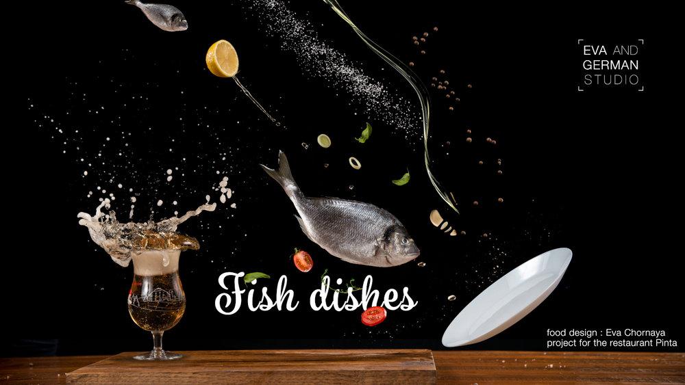 6_рыбные блюда.JPG