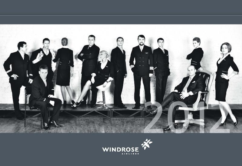 Windrose_Desktop-Cal2012.print_Страница_01.JPG