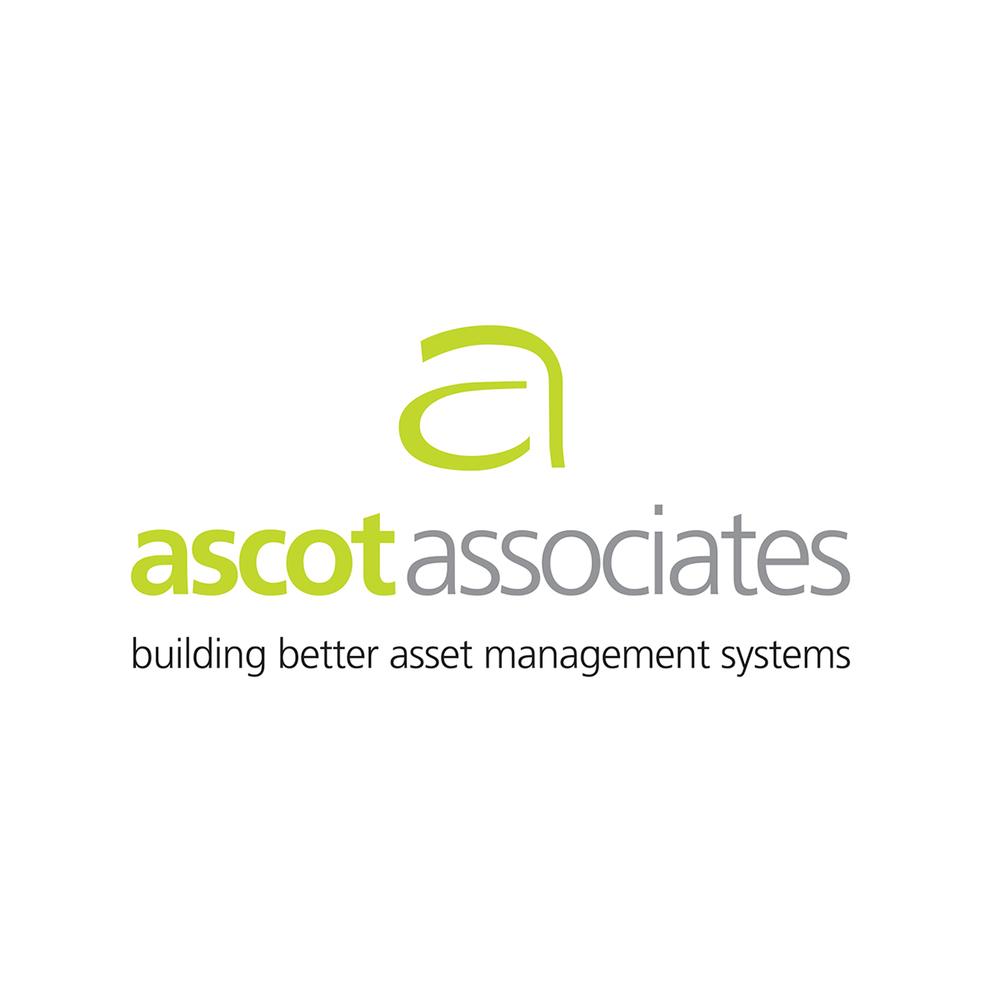 Ascot Associates, Inc.