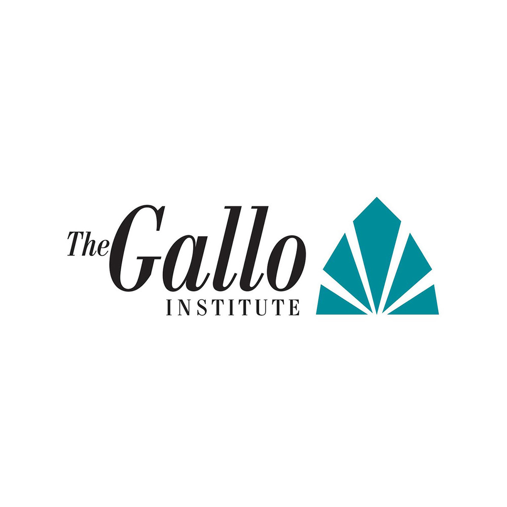 The Gallo Institute
