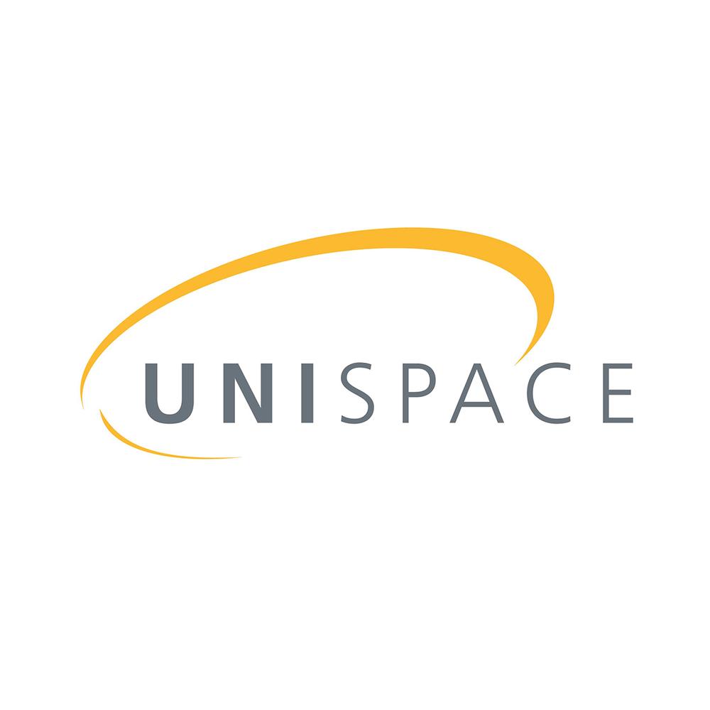 Unispace, Inc.