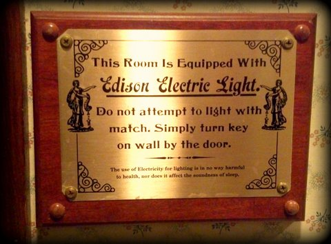 Edison Electric Light.JPG