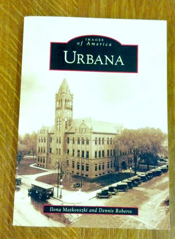 Images of Urbana Book.JPG
