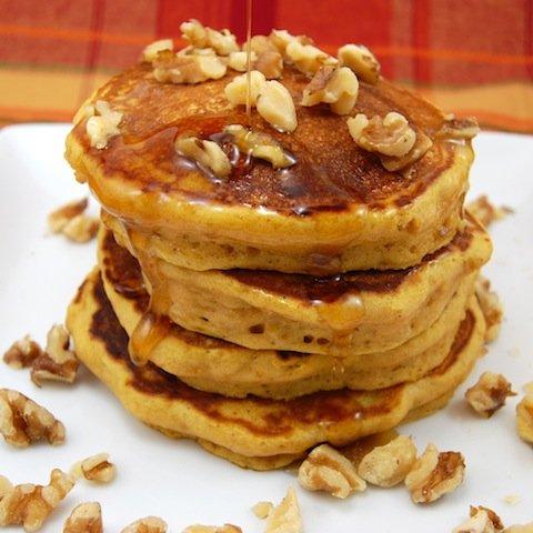 pumpkin-pancakes1.JPG