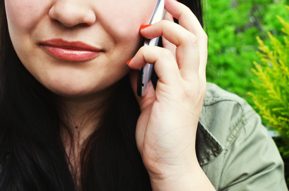 Avoid sending clients to your voicemail for appointments